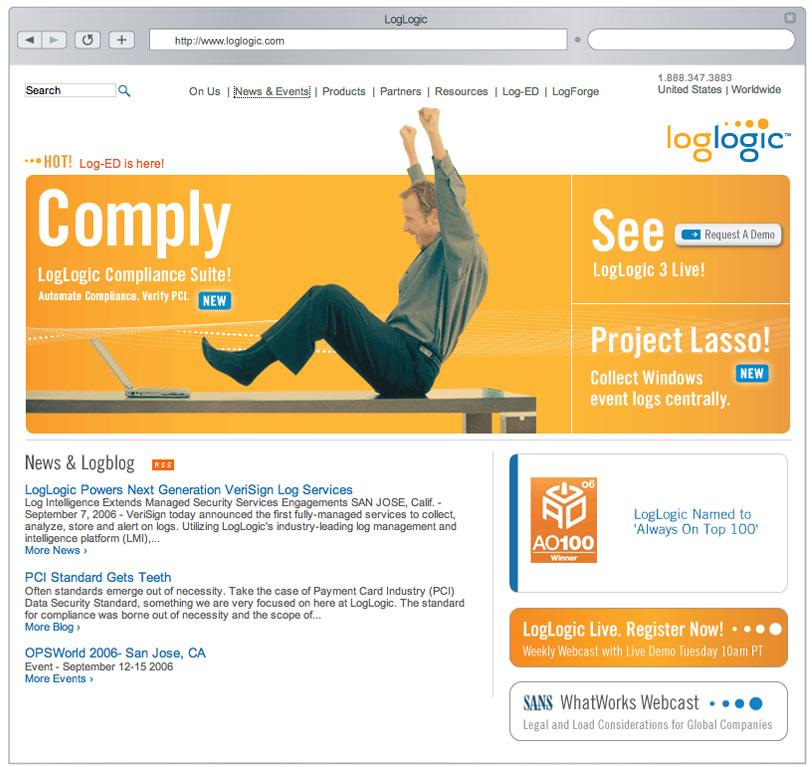 loglogic_slide11.jpg