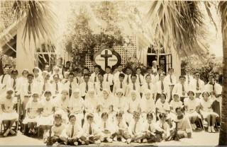 1932 Confirmation Class_1.jpg