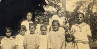 Mrs. Miller's Sewing Class 1919_1.jpg