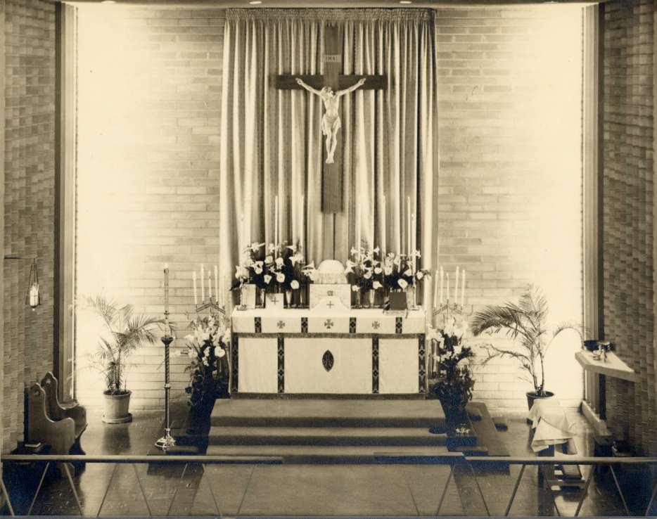 Interior Church.jpg