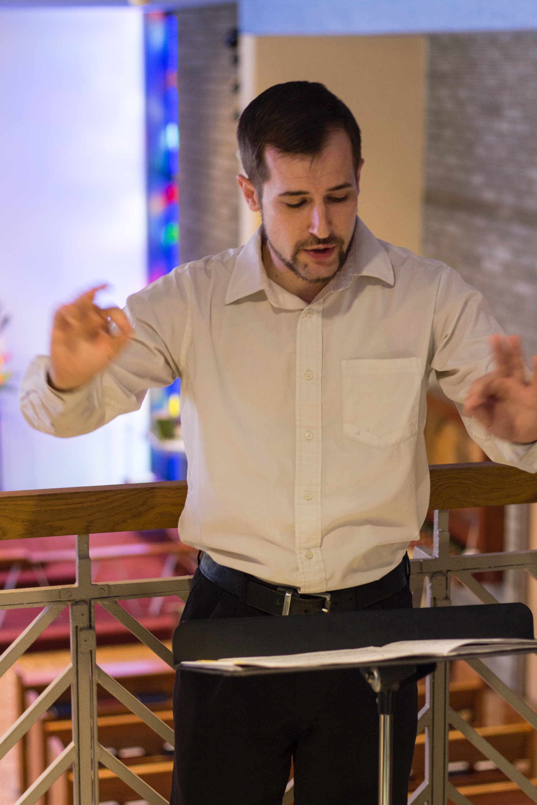 Mike Conducting.jpg