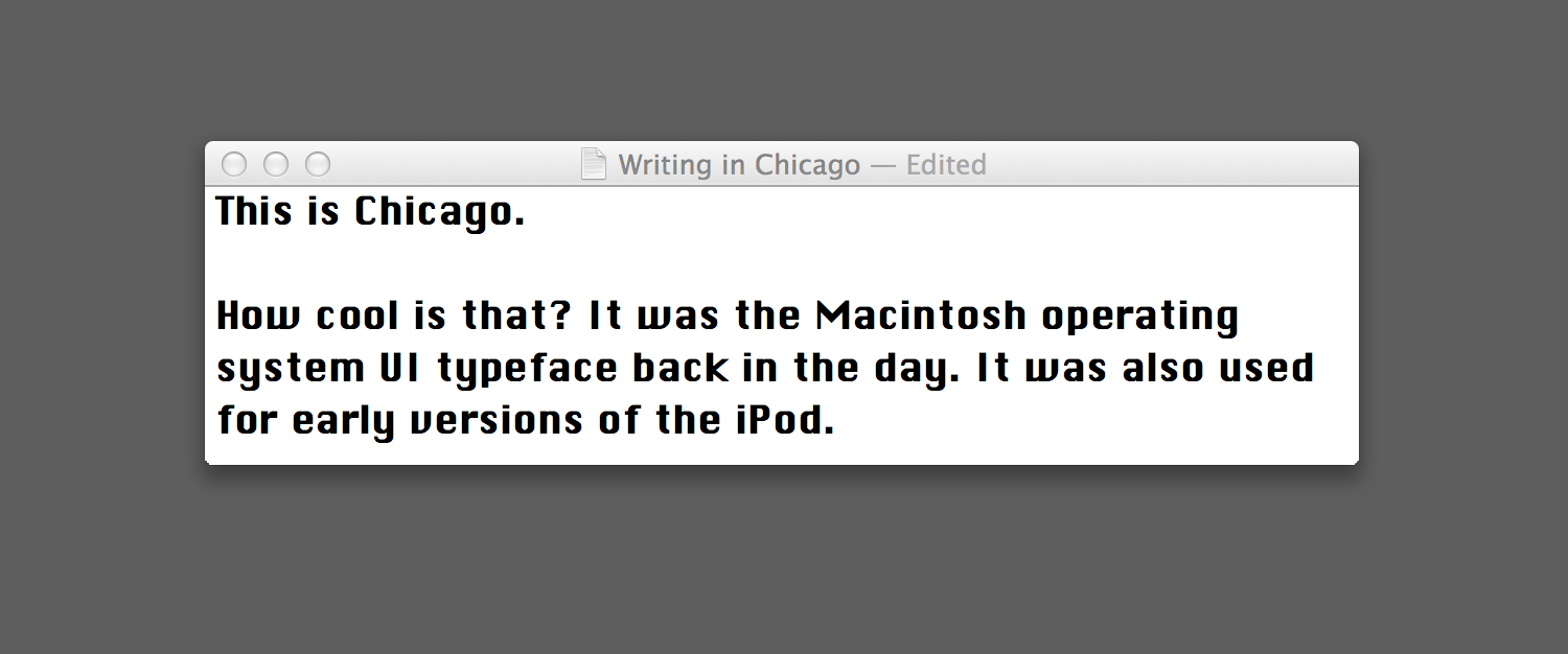 chicago-typeface-apple.png