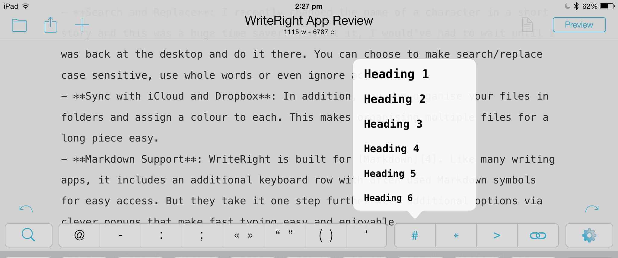 writeright-markdown.PNG