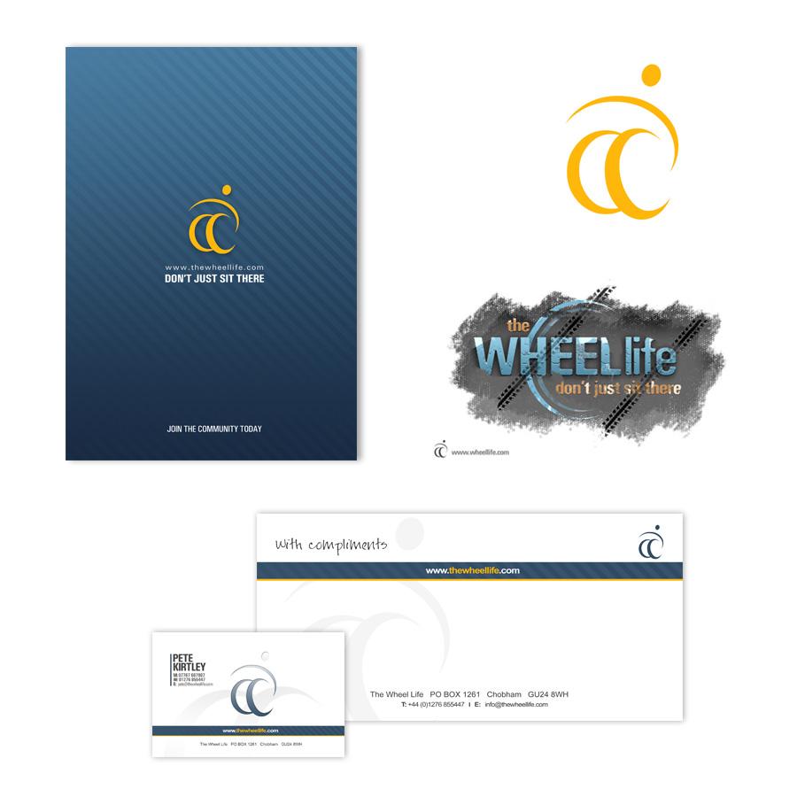The Wheel Life Brand.jpg