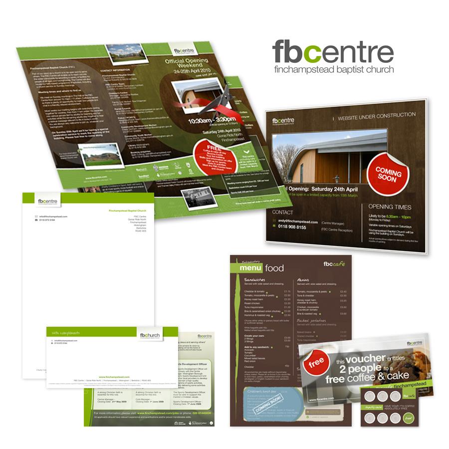 FBC Brand.jpg