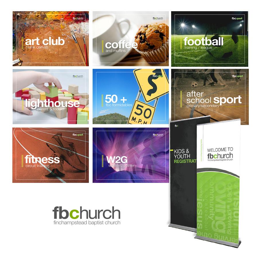 FBC Church Brand.jpg