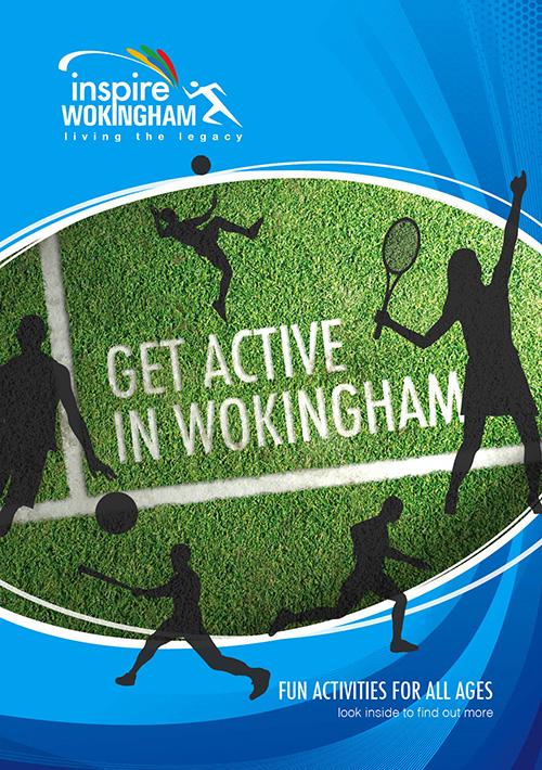 Inspire Wokingham_sm.jpg