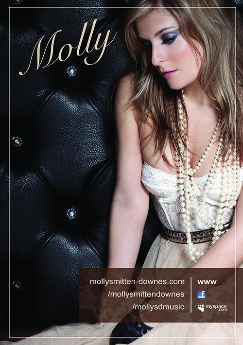 Molly Flyer5_sm.jpg
