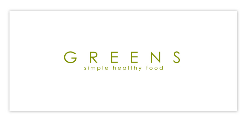 greens example2.jpg
