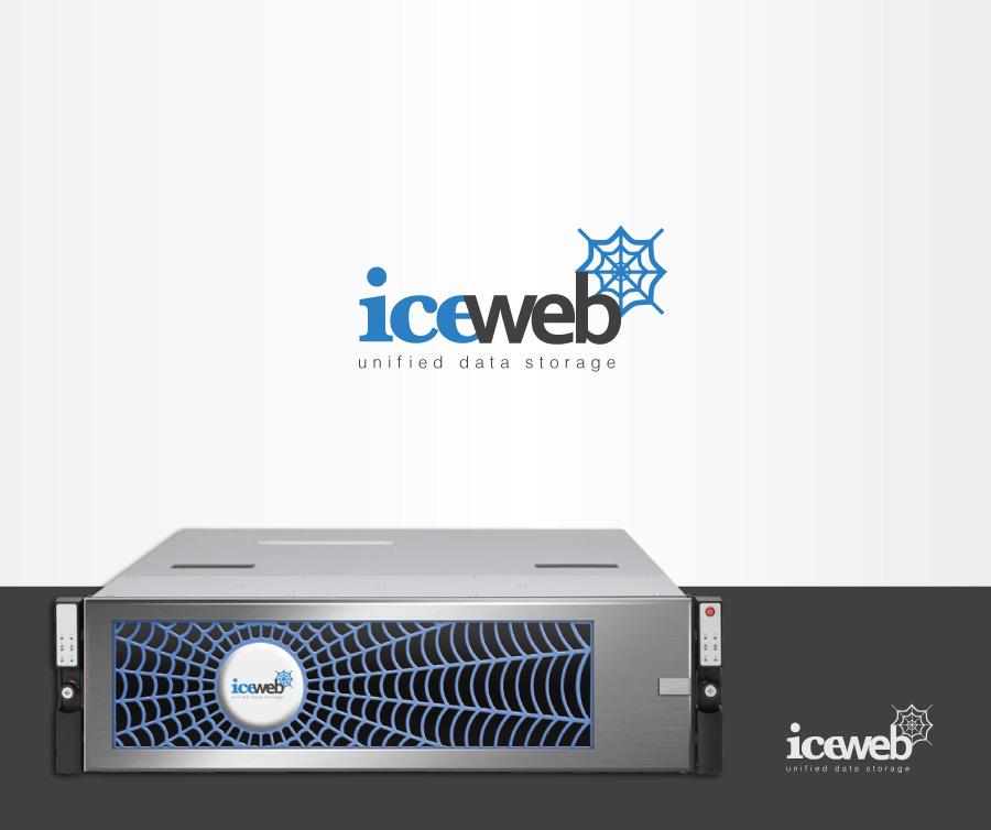 iceweb7.jpg