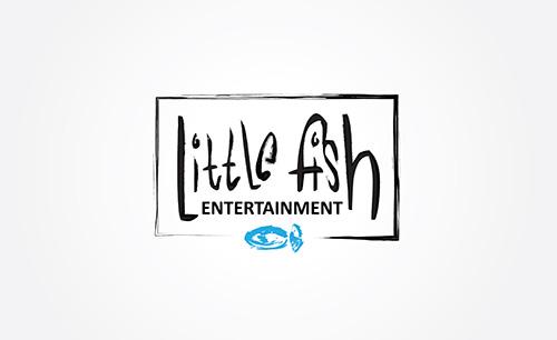 little fish7_large.jpg