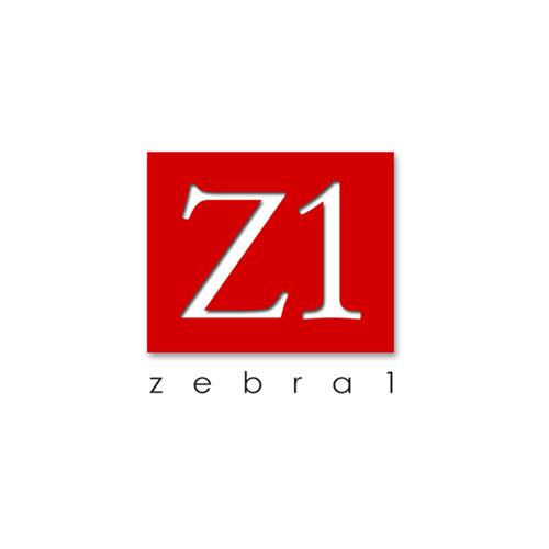 zebra1-7_large2.jpg