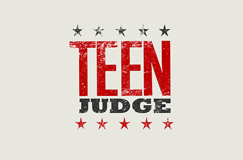 teen-judges13_sm.jpg