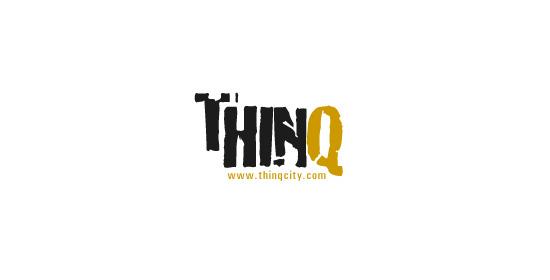 thinkcity1.jpg