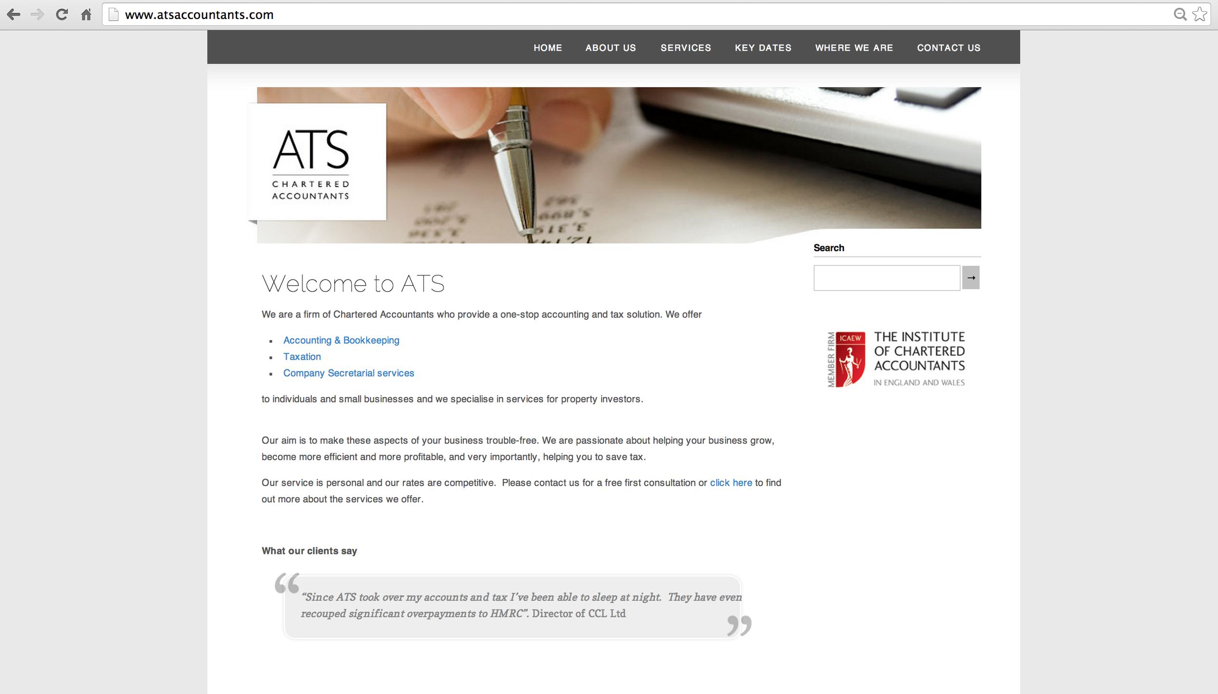 ATS Accountants.png