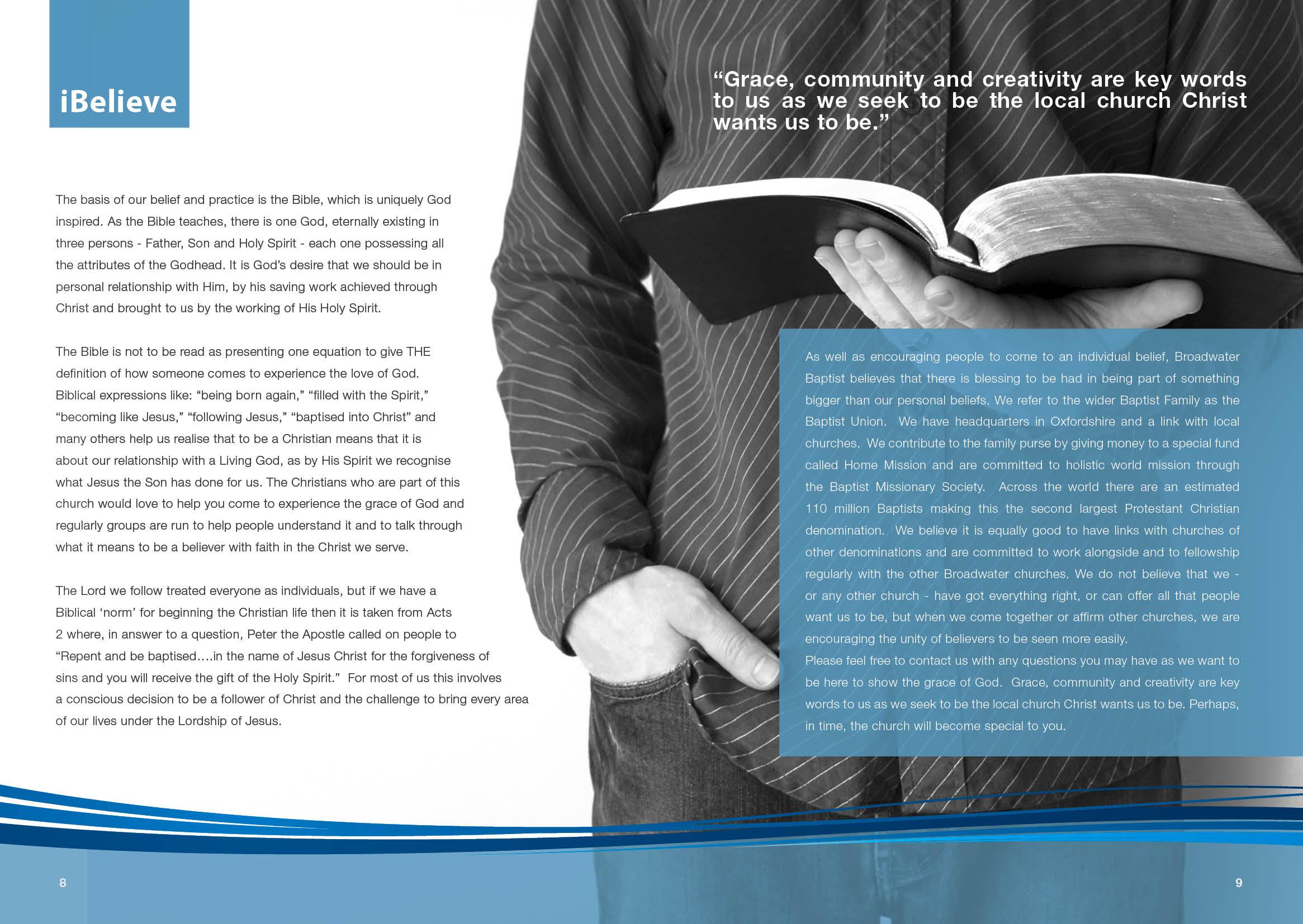 Broadwater_Booklet75.jpg