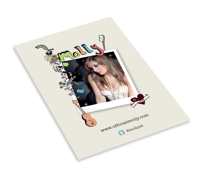 Molly_mockupcard.jpg