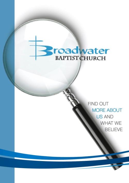 Broadwater_Booklet7.jpg