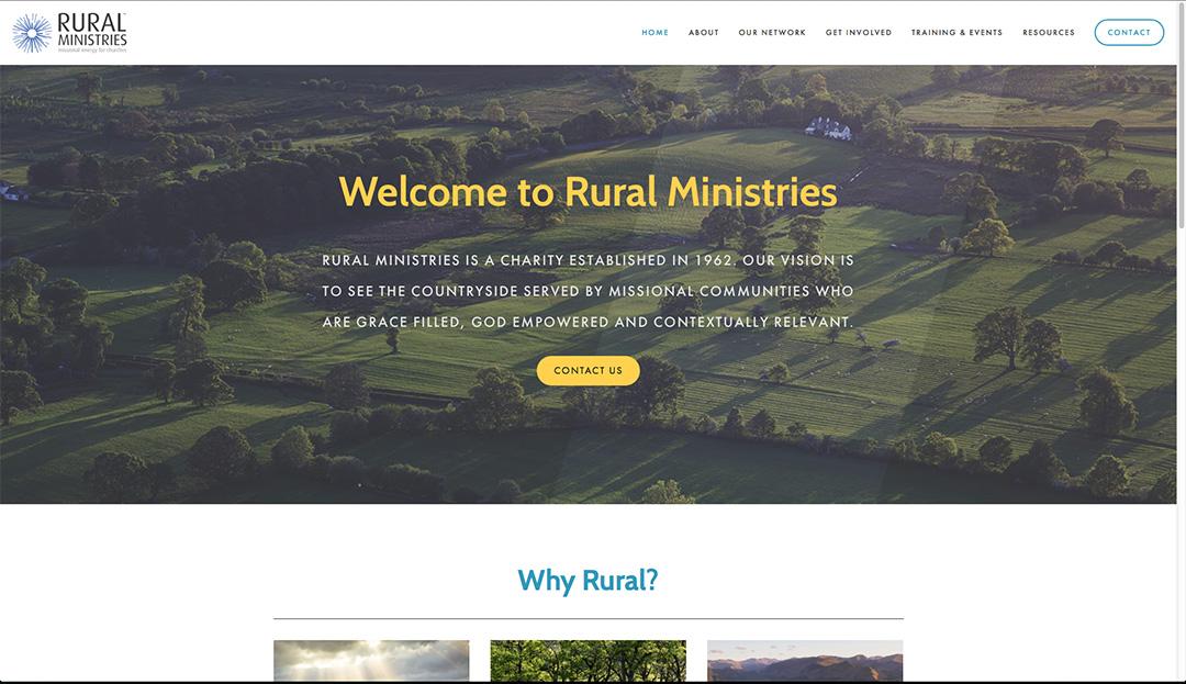 rural ministries.jpg