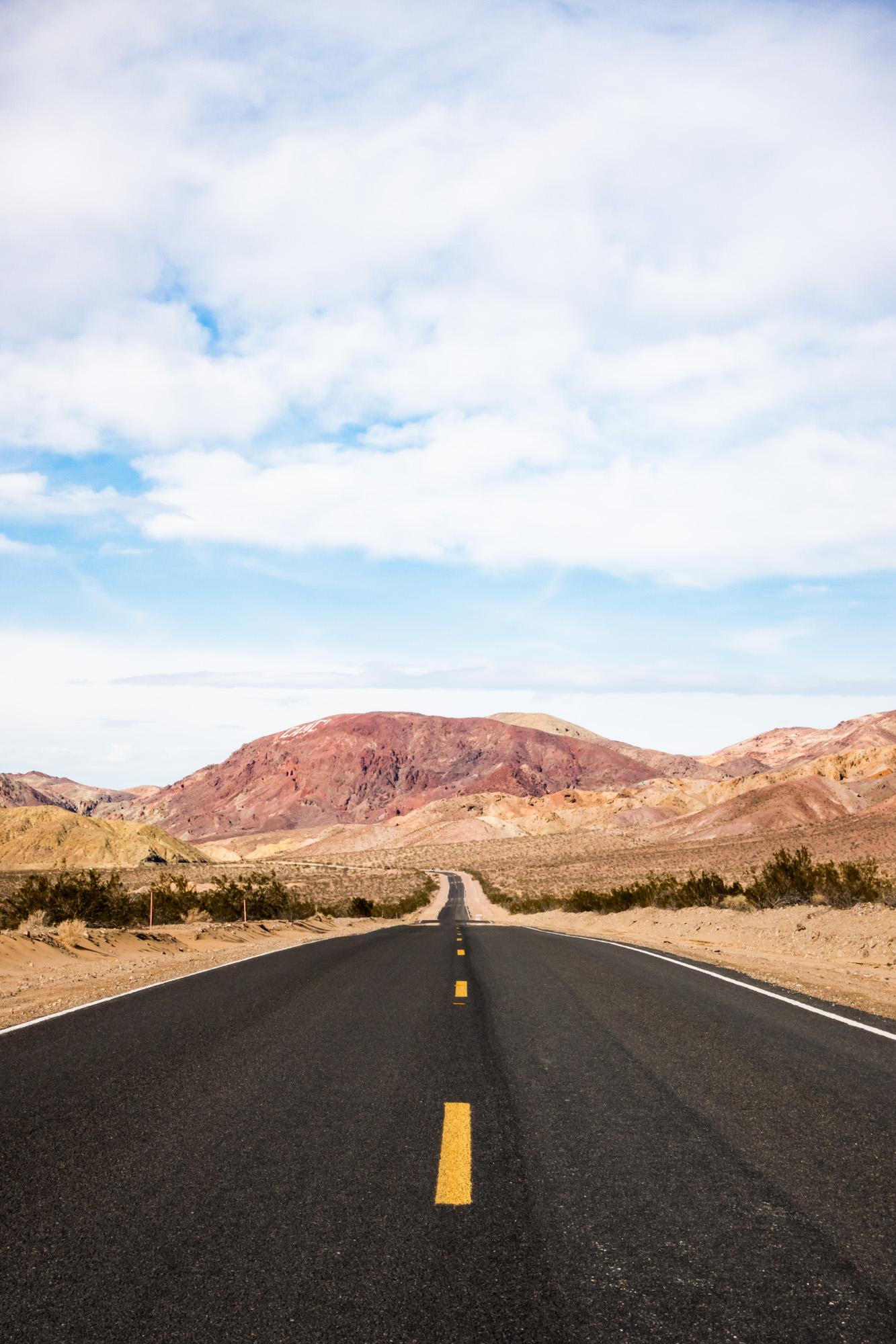 Open Road Portrait_sm-1.jpg