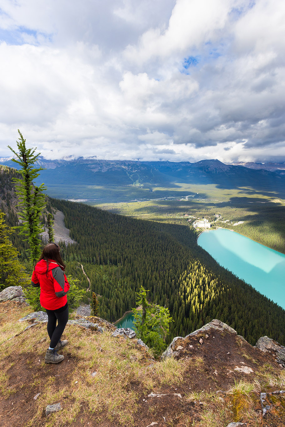 Alberta-9.jpg