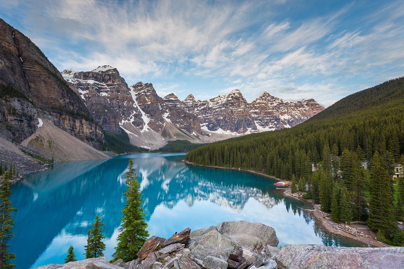 Alberta-14.jpg