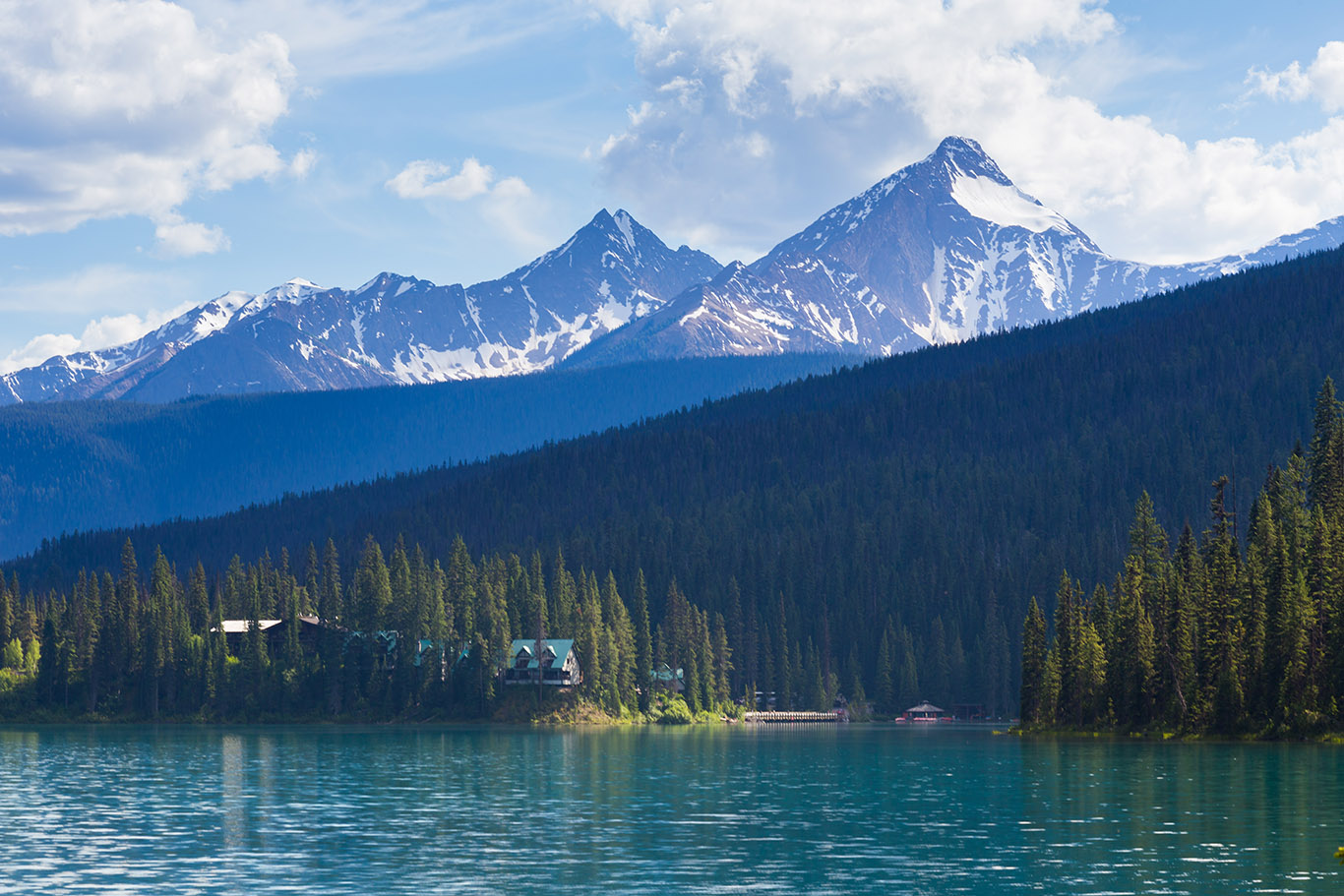 Alberta-35.jpg