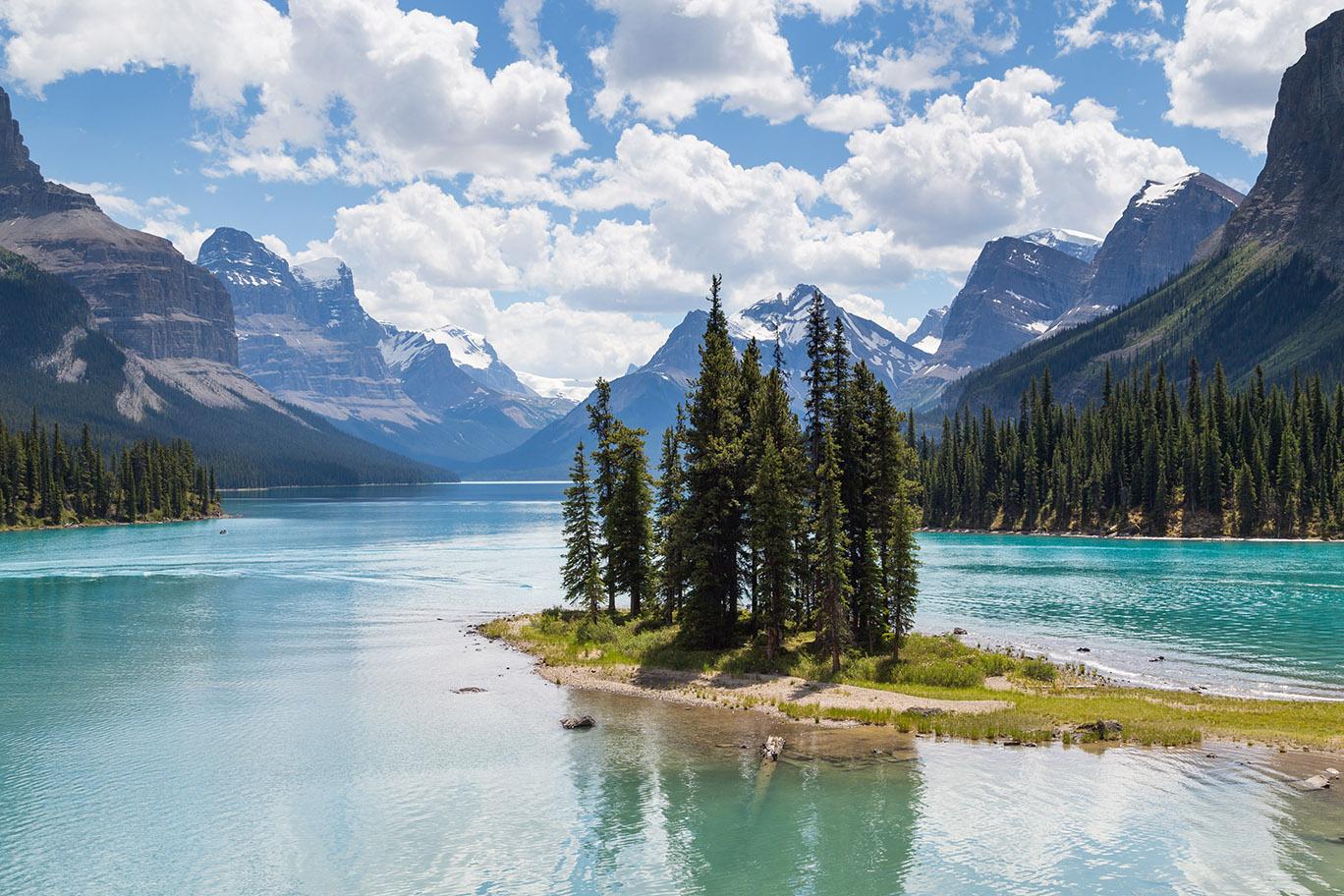 Alberta-39.jpg