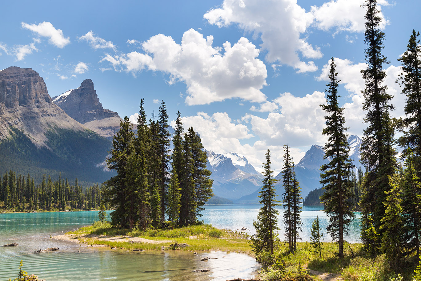 Alberta-40.jpg