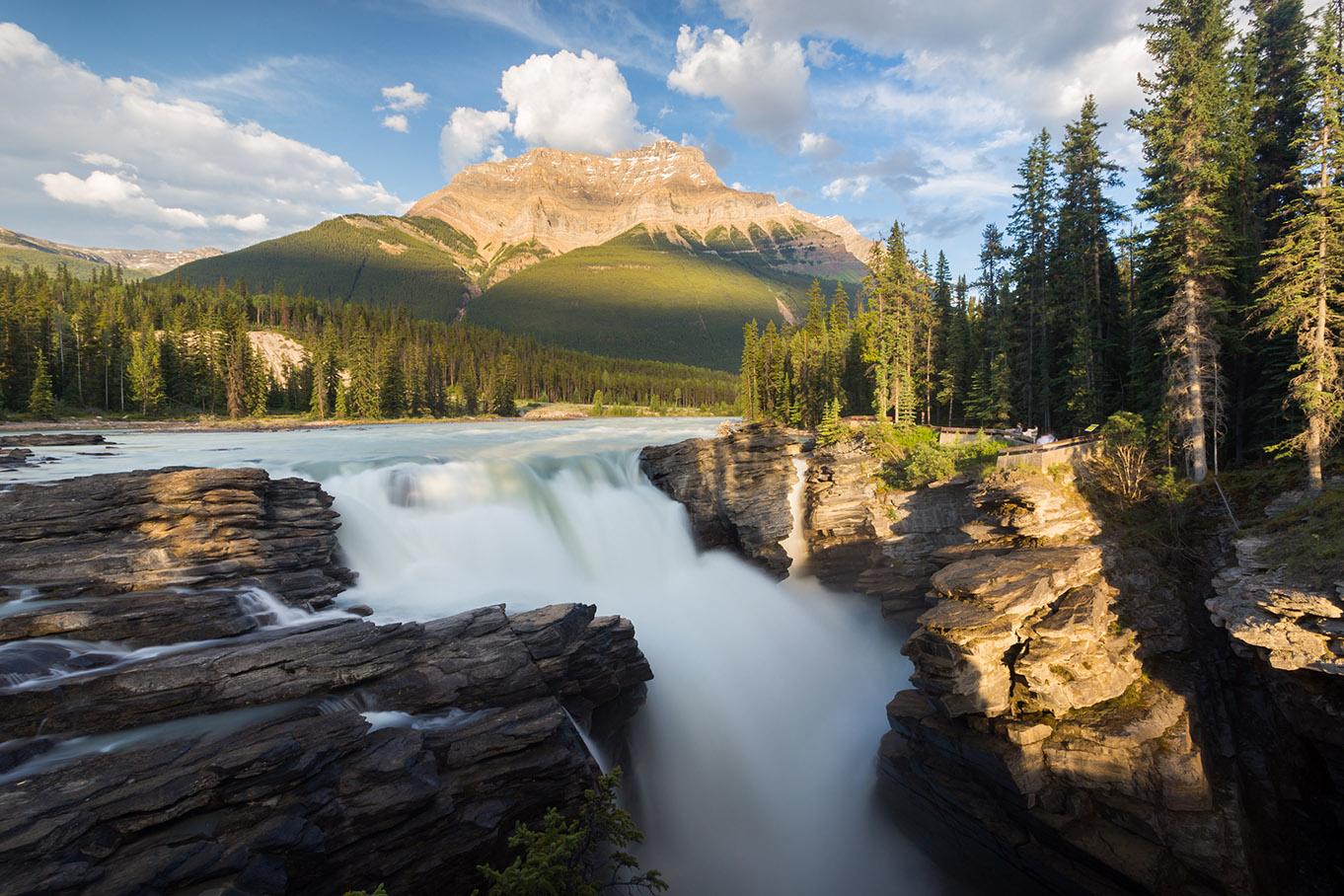 Alberta-42.jpg