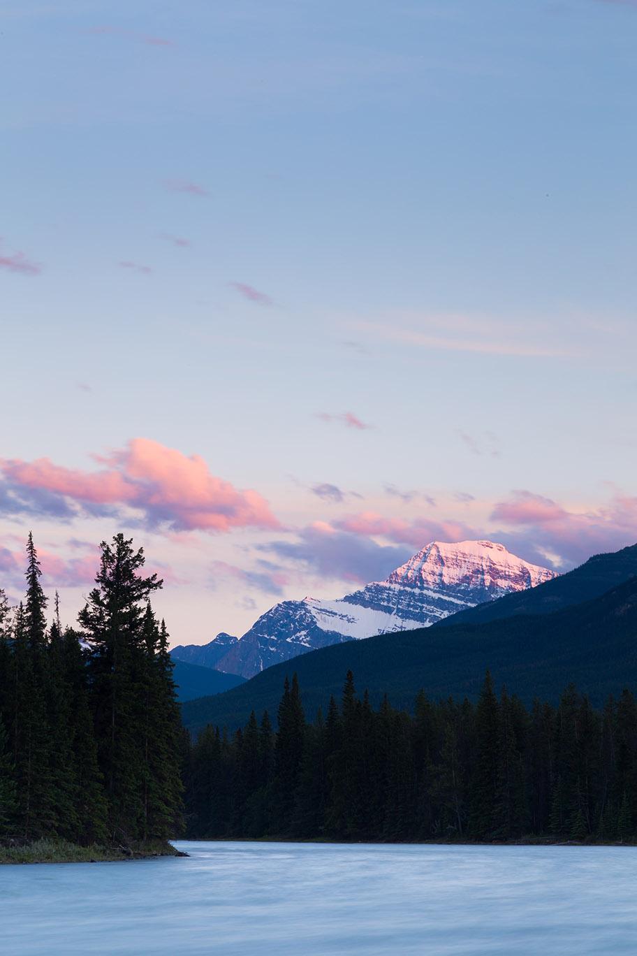 Alberta-46.jpg