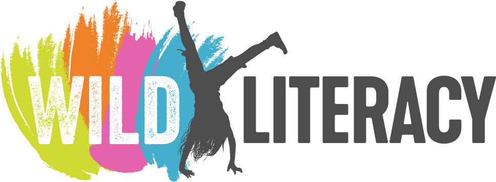 Wild-Literacy-Logo-1000px.png