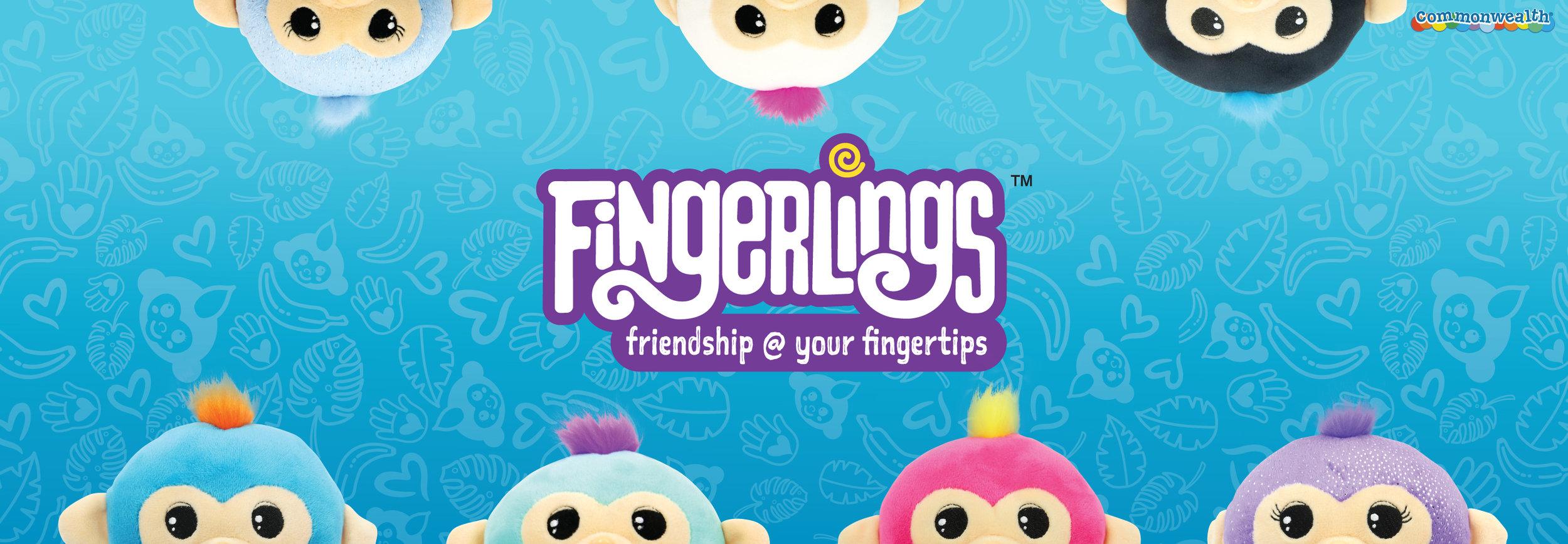 01_FingerlingsHBanner.jpg
