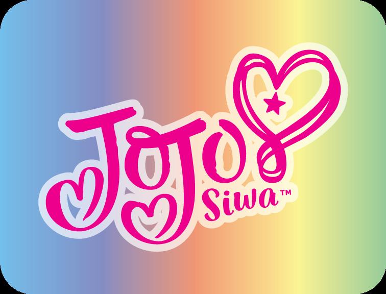 09_ActivityTrayHButton_Jojo.png