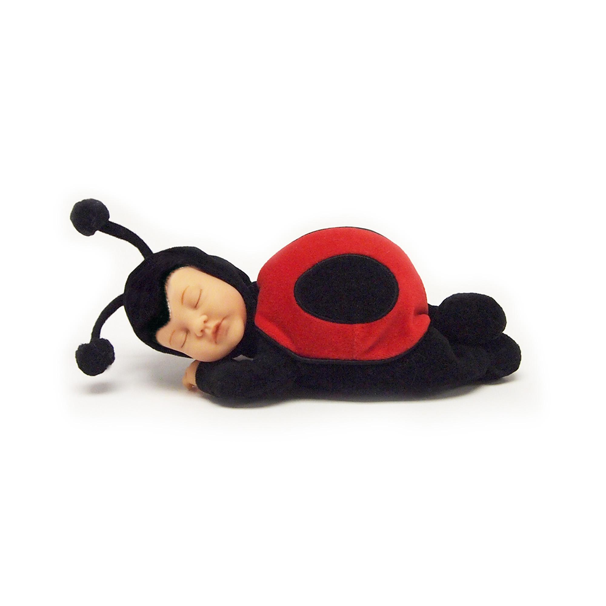 Baby Ladybug.JPG