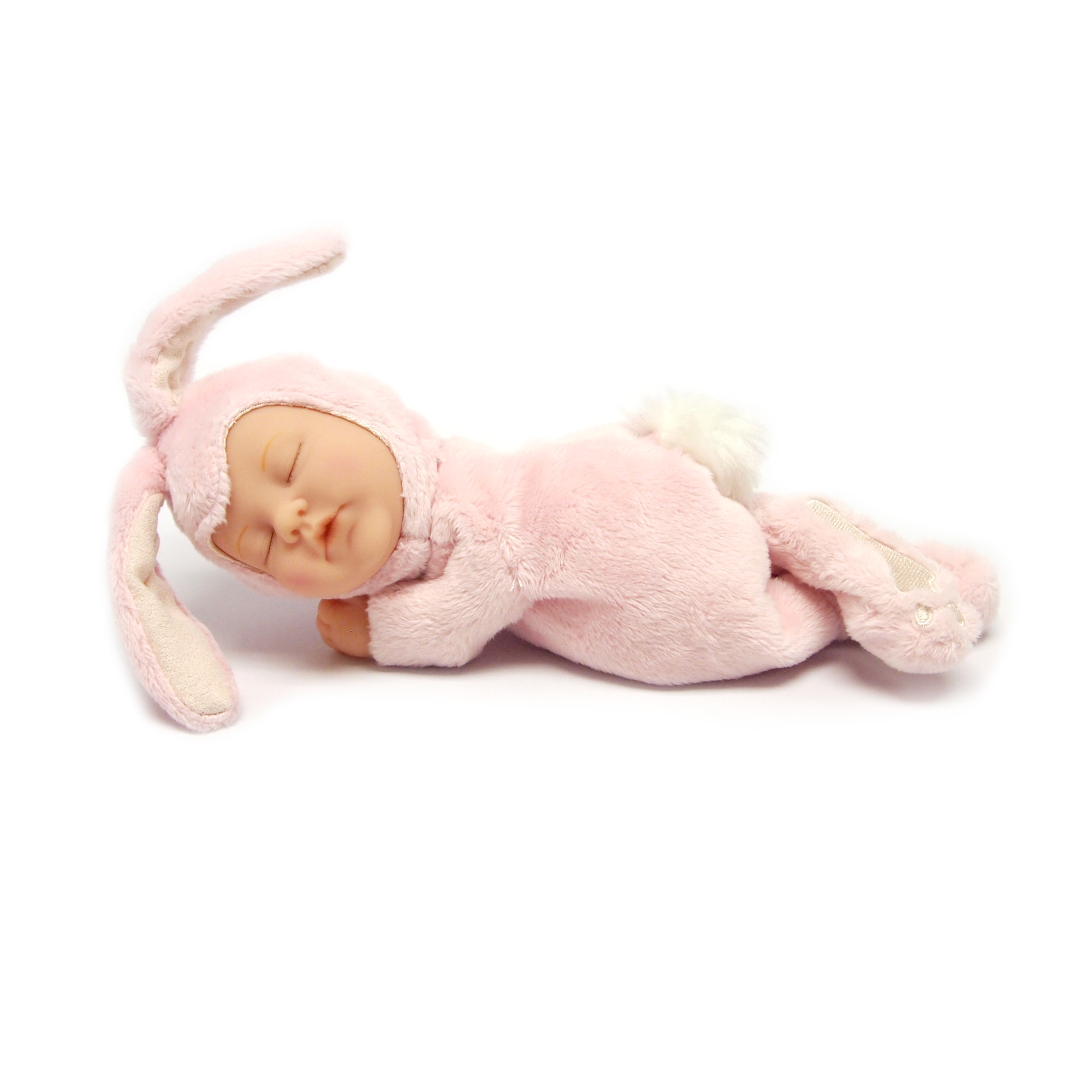 Baby Bunny - Rose.JPG