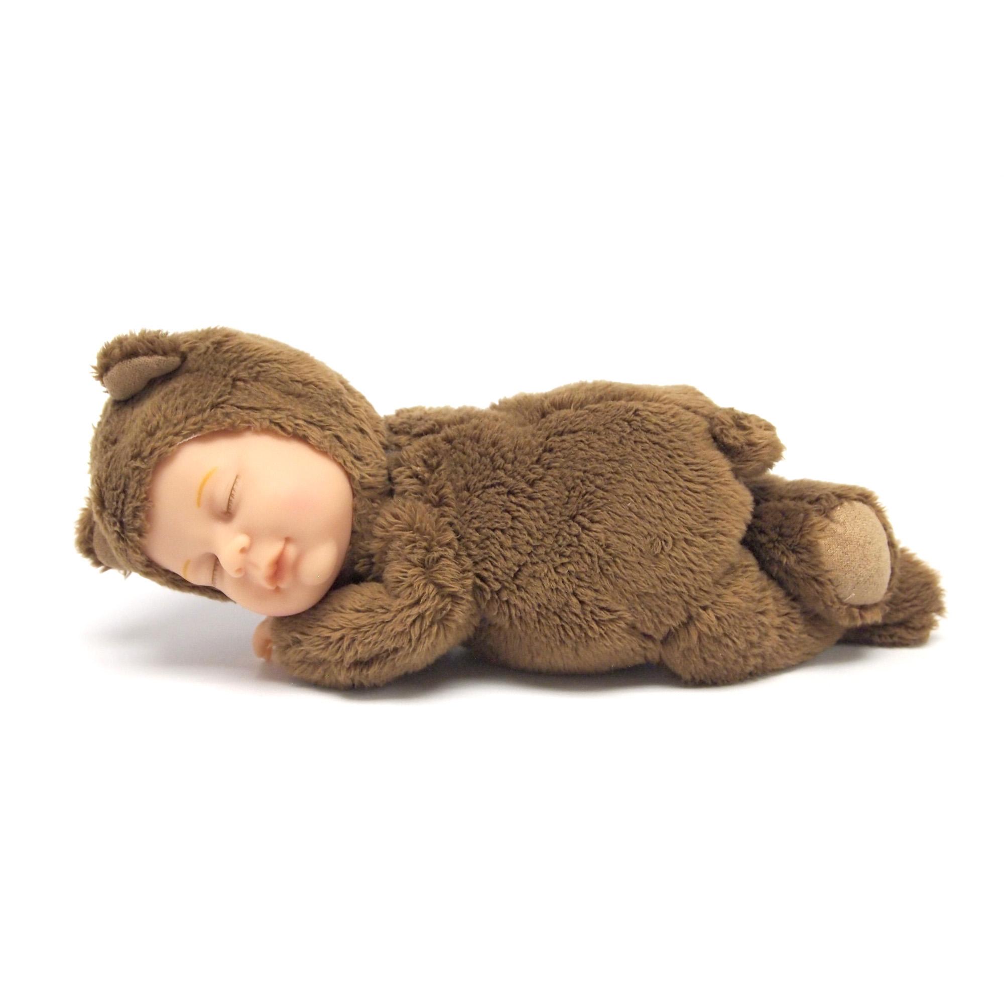 Baby Bear - Chocolate.JPG