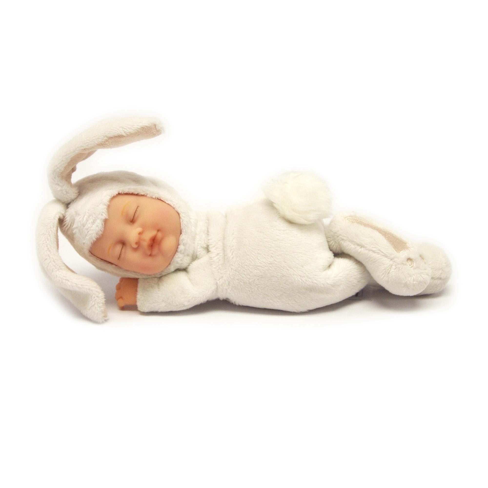Baby Bunny - Snow.JPG