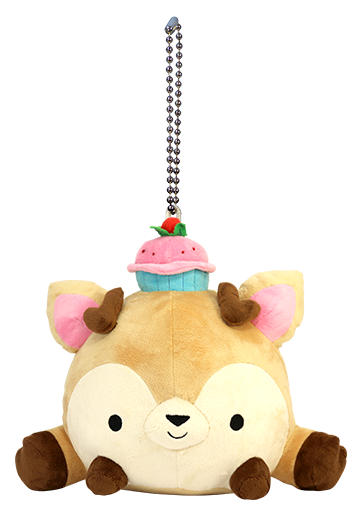 C_Fawn_keychain.png