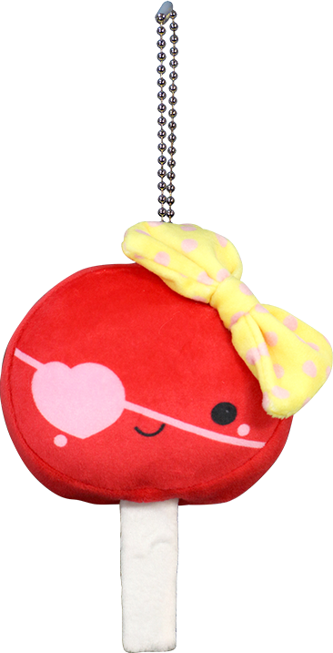 SF_HedgeLolli_keychain.png
