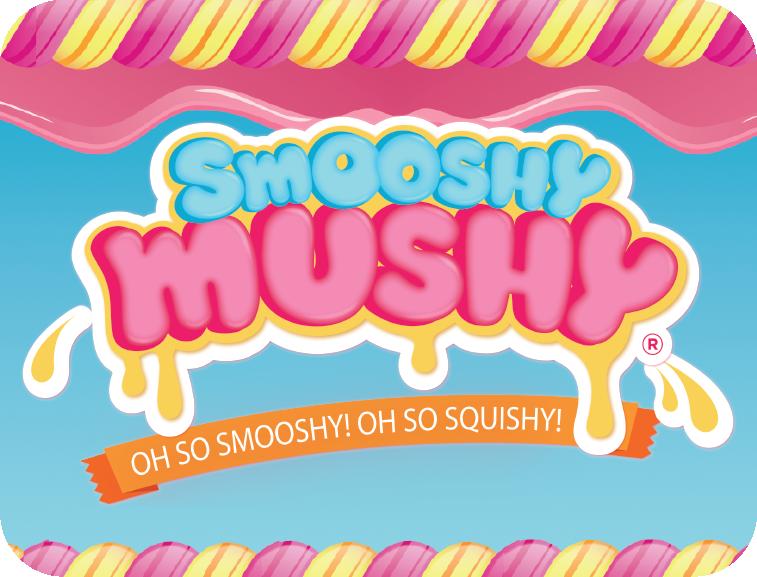 smooshy mooshy-01.png