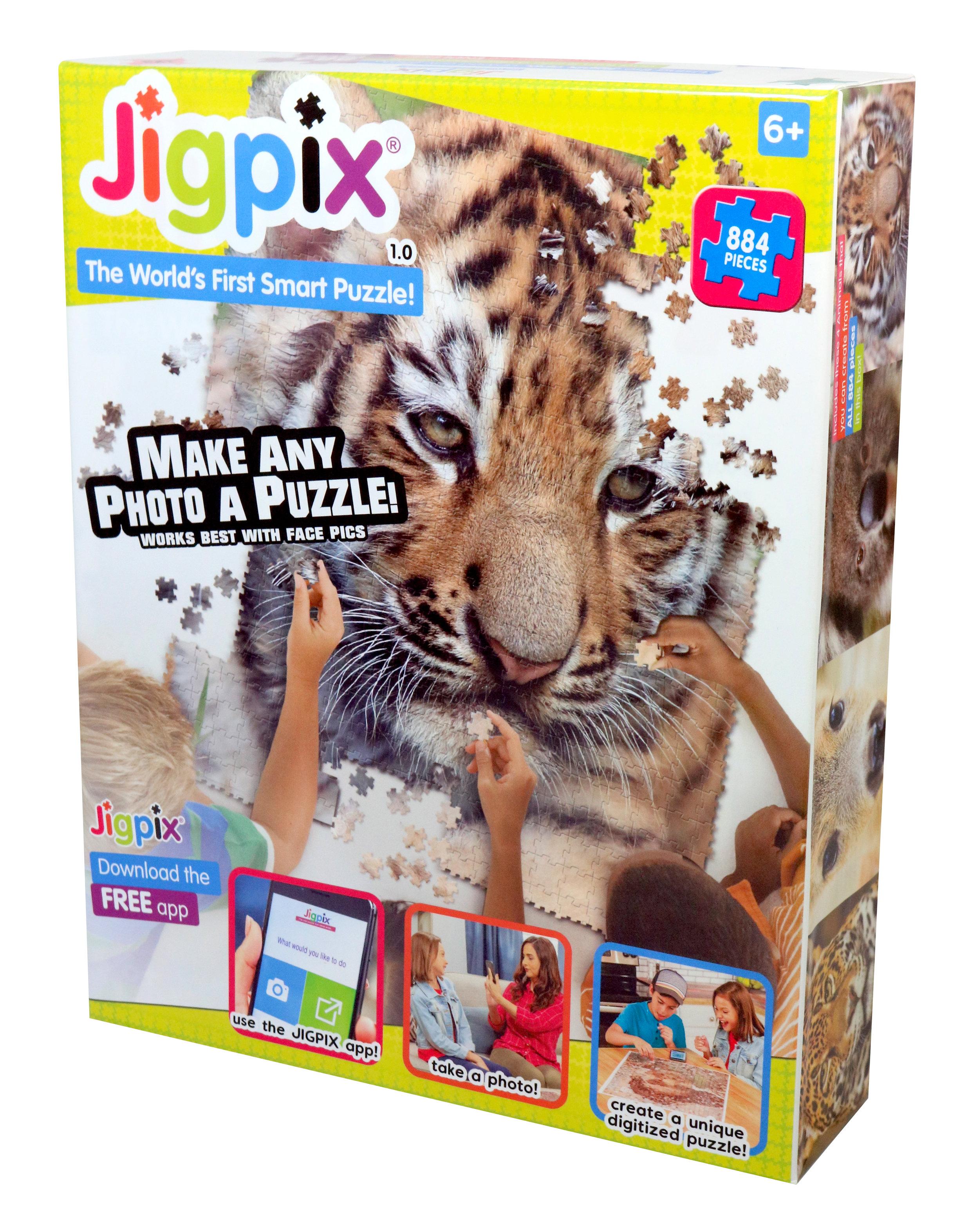 JigPixBox_FrontNEW2.jpg