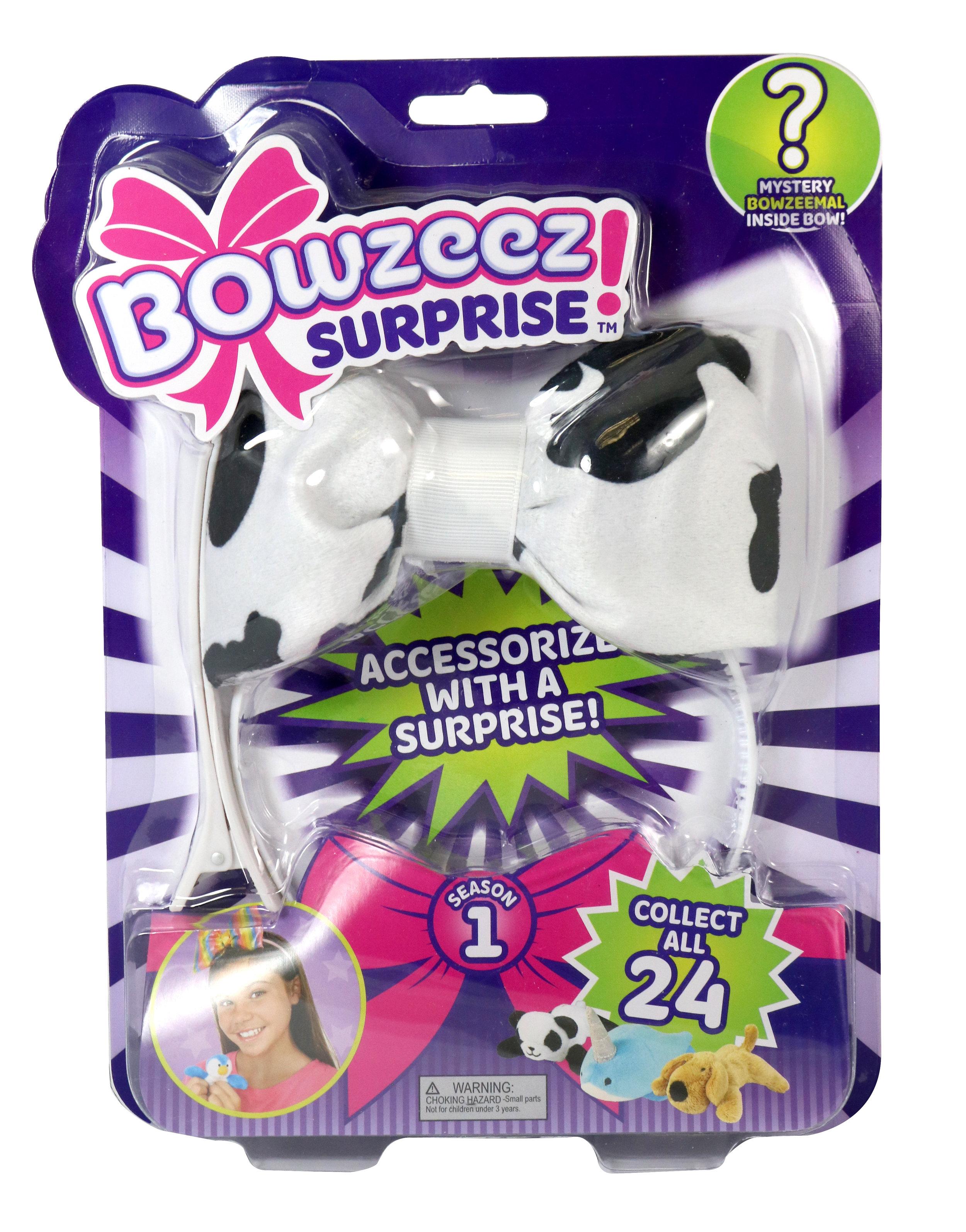 Bowzeez_Cow.jpg