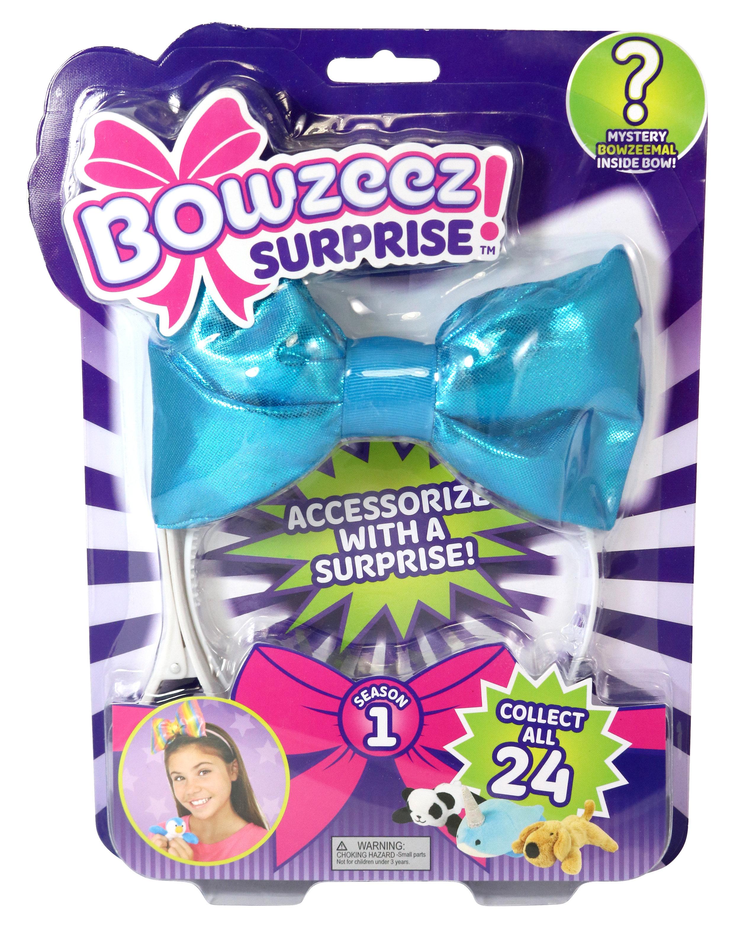 Bowzeez_BLGlit.jpg