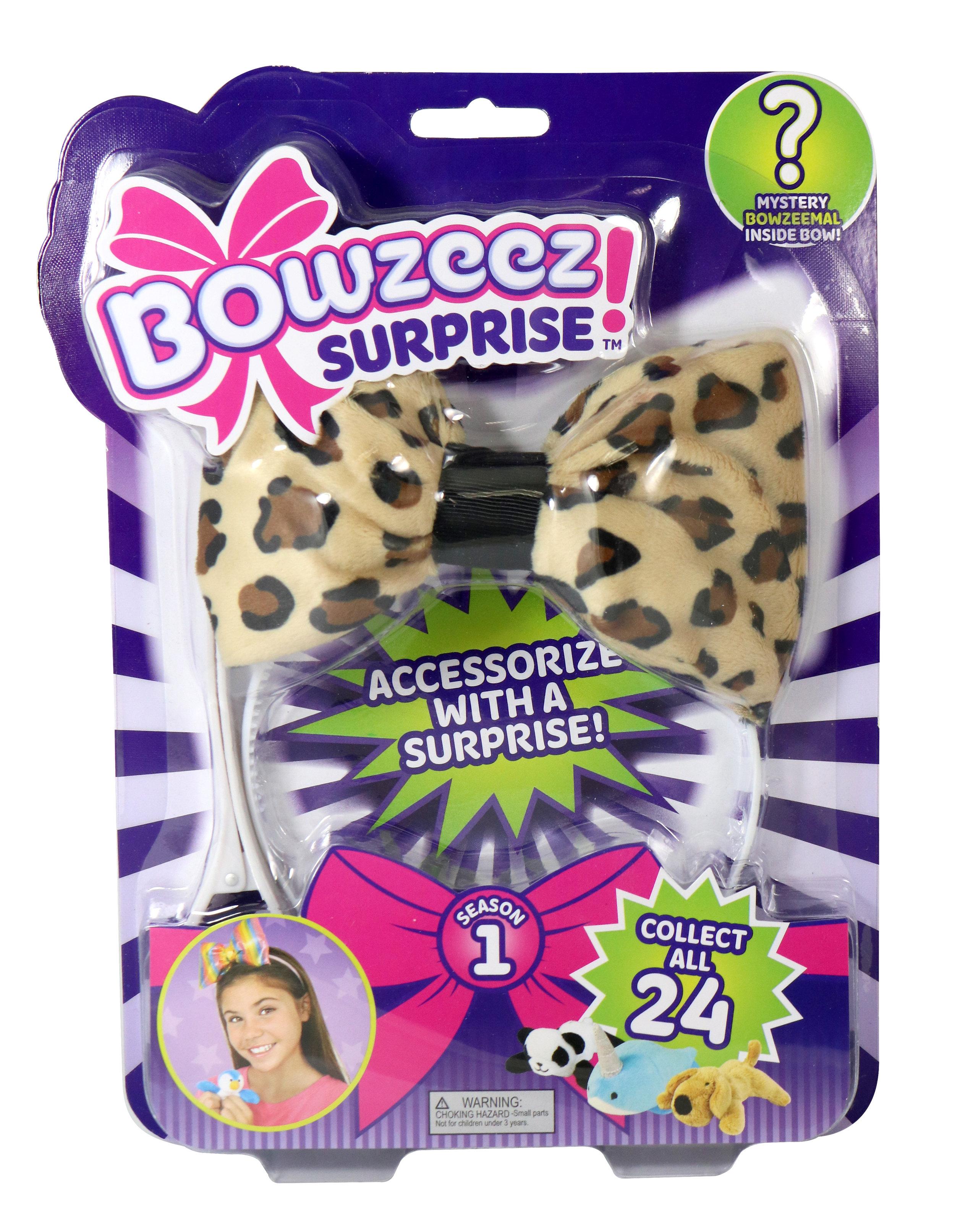 Bowzeez_Leopard.jpg