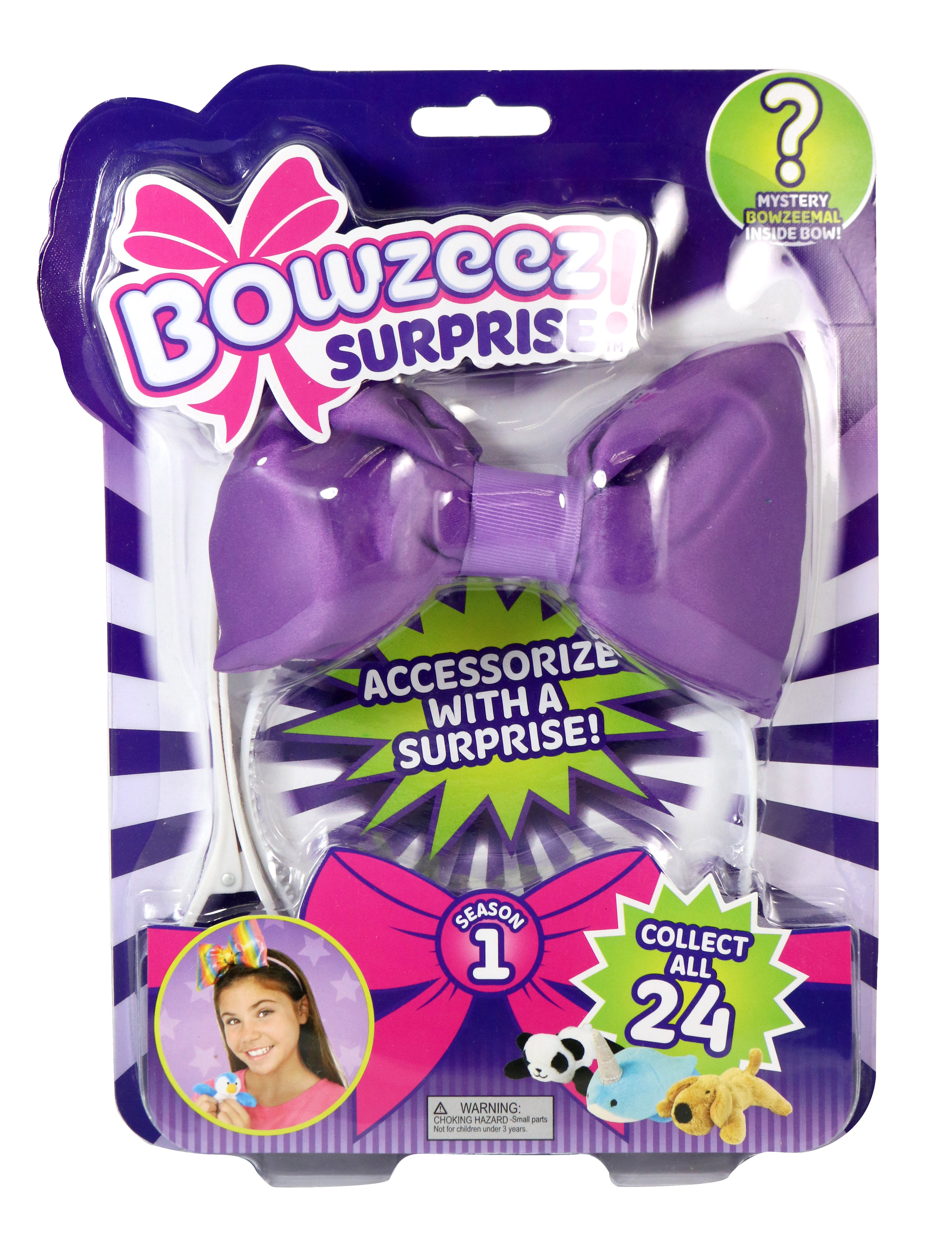 Bowzeez_Purple.jpg