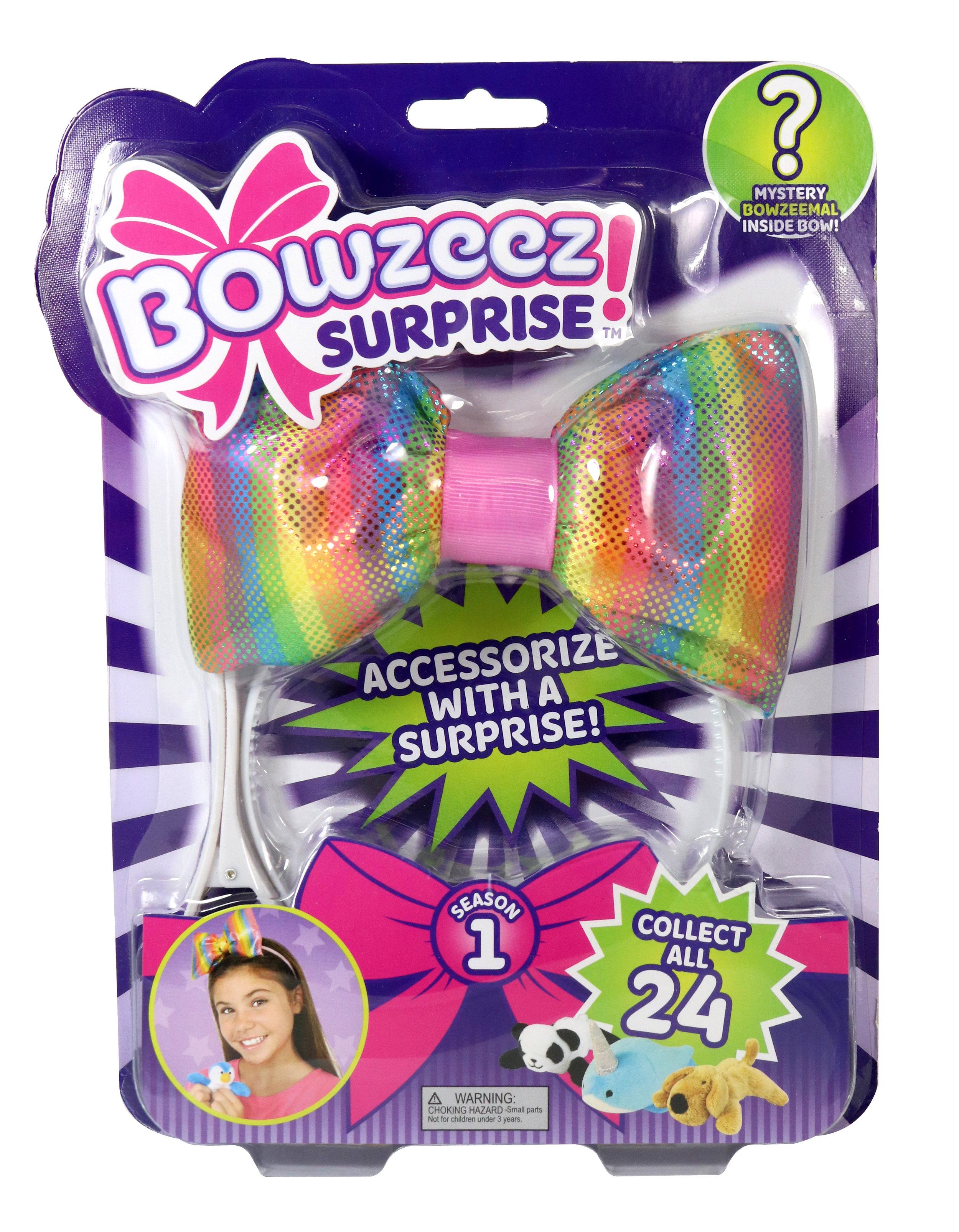 Bowzeez_Rainbow.jpg