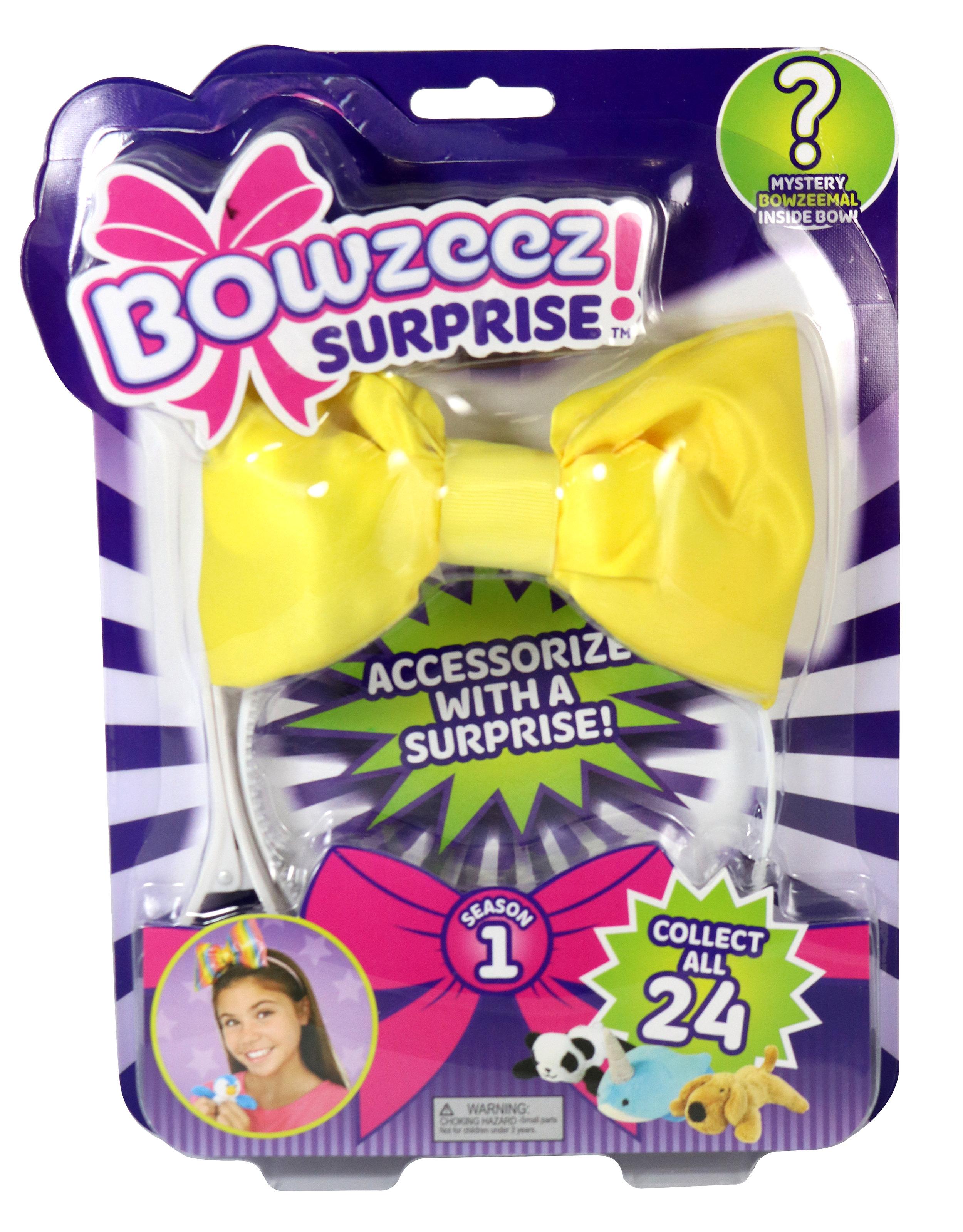 Bowzeez_Yellow.jpg