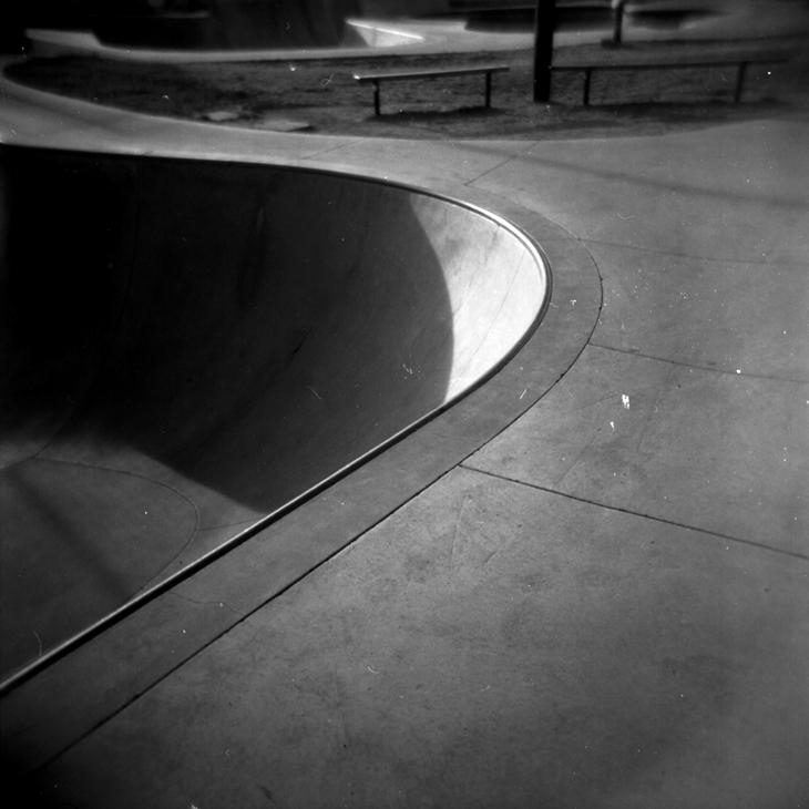 skatepark8.jpg
