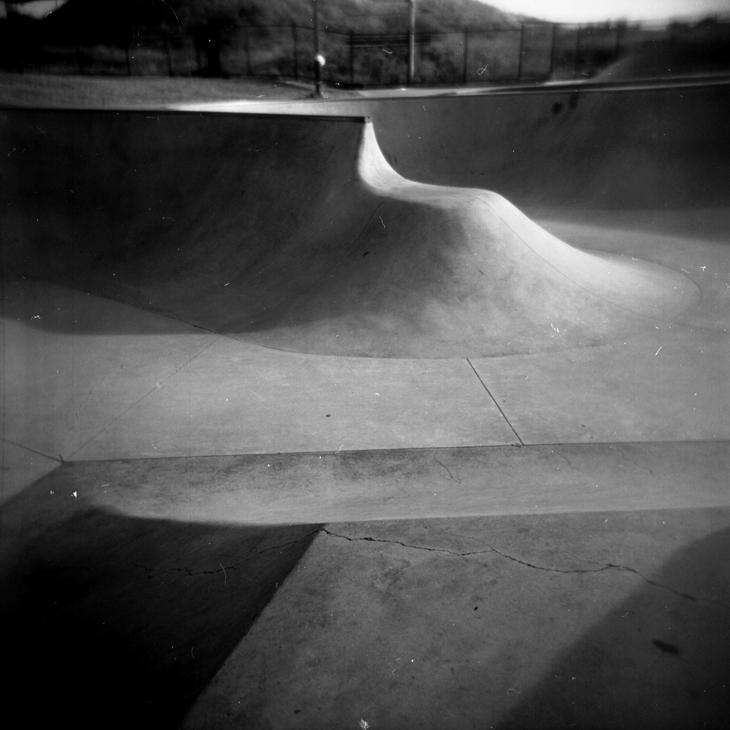 skatepark11.jpg